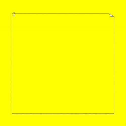 gelber-zettel-02.jpg