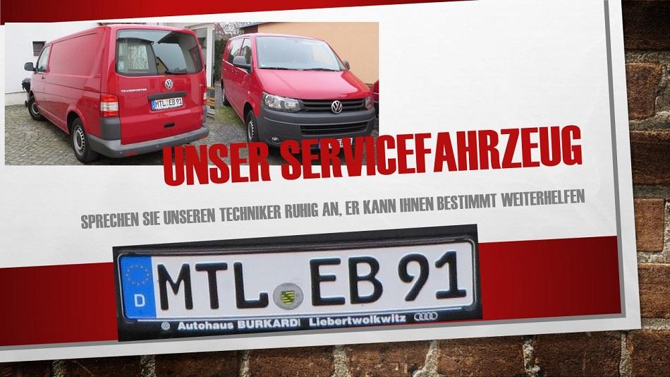 unser-servicefahrzeug4.jpg